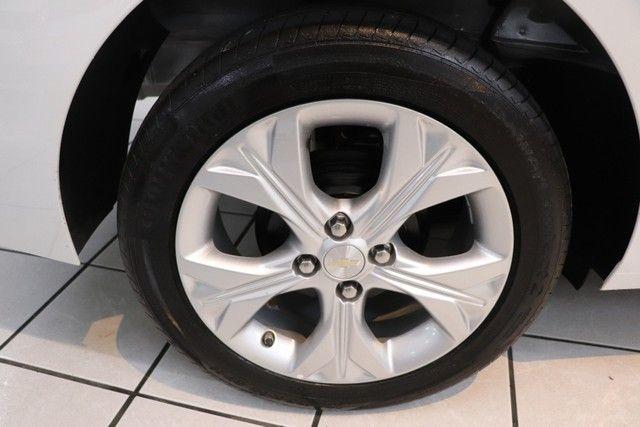 Chevrolet Onix PLUS 1.0 PREMIER 2 4P - Foto 16