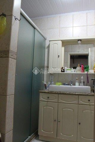 Apartamento à venda com 3 dormitórios em Moinhos de vento, Porto alegre cod:301121 - Foto 15