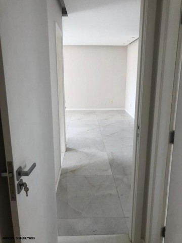 Feira de Santana - Apartamento Padrão - Ponto Central - Foto 13