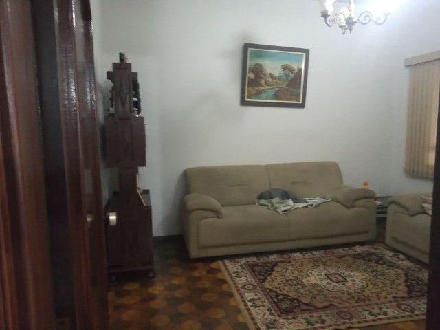 Residência para venda em rio claro / sp - Foto 7