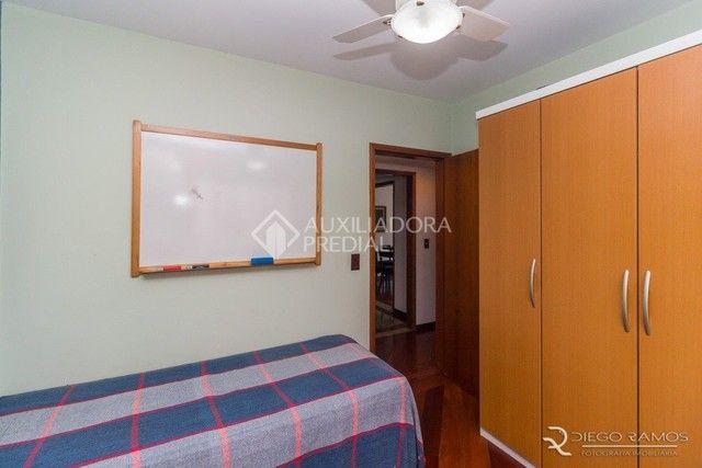 Apartamento à venda com 3 dormitórios em Moinhos de vento, Porto alegre cod:12766 - Foto 8