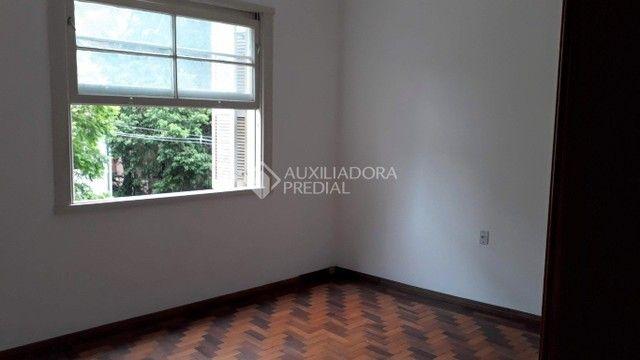 Apartamento à venda com 2 dormitórios em Moinhos de vento, Porto alegre cod:153941 - Foto 10