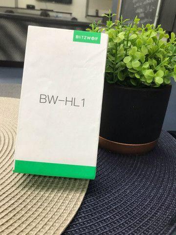 Smartwatch BliTZWOIF