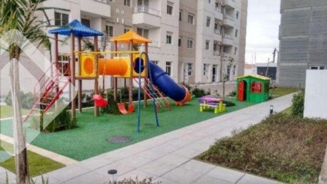 Apartamento à venda com 2 dormitórios em Humaitá, Porto alegre cod:203623 - Foto 6