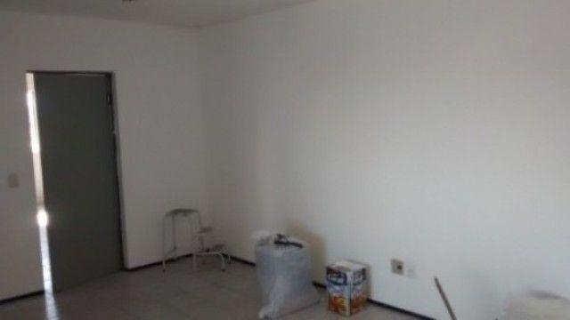 Apartamento no Benfica ao lado da UFC, Av. da Universidade - Foto 6