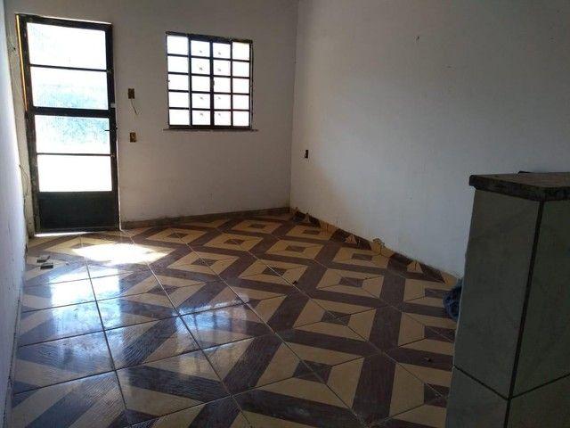 Casa para Venda em Queimados, Laranjal Santo Antônio, 4 dormitórios, 1 suíte, 3 banheiros, - Foto 5