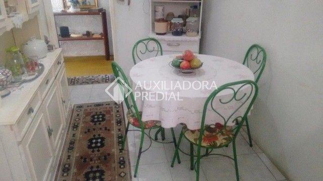Apartamento à venda com 3 dormitórios em Cidade baixa, Porto alegre cod:150391 - Foto 12