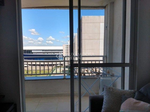 Apartamento à venda com 2 dormitórios em Humaitá, Porto alegre cod:313238 - Foto 3