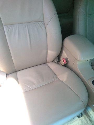 Toyota SW4 SRV 4x4 3.0 Turbo ( Diesel+Aut ) 2008 - Foto 7