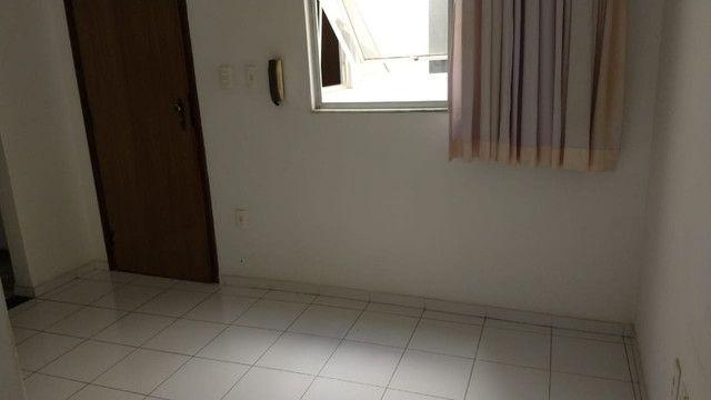 Apartamento para locação no Centro - 1 quarto - Foto 4