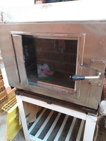 Máquinas de padaria - Foto 6
