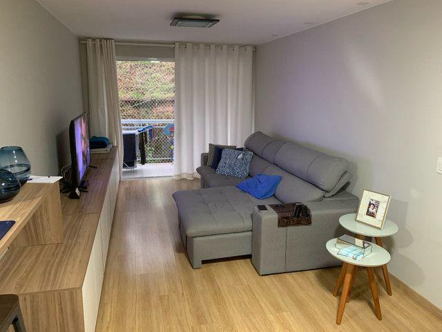 Apartamento no Centro de Nova Friburgo  - Foto 6