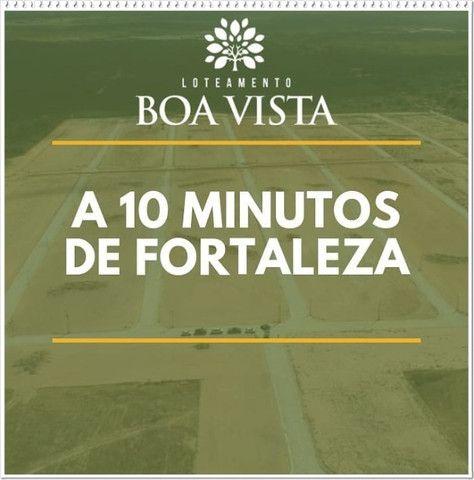 Boa Vista == ligue já - - Foto 3