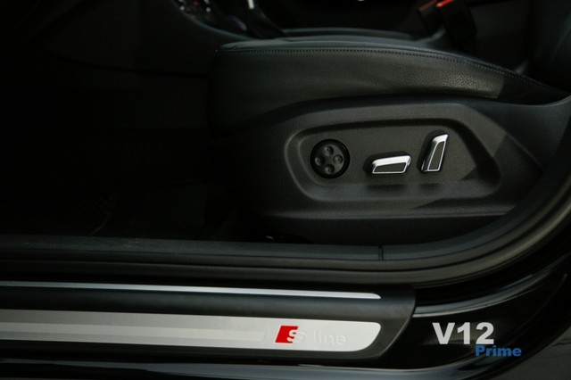 Audi Q3 1.4 TFSI S LINE 4P - Foto 19