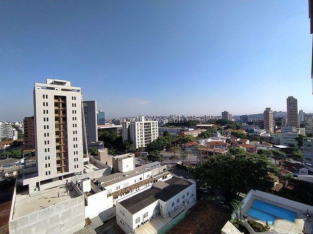 Oportunidade Imperdível no Santo Agostinho!!! - Foto 5