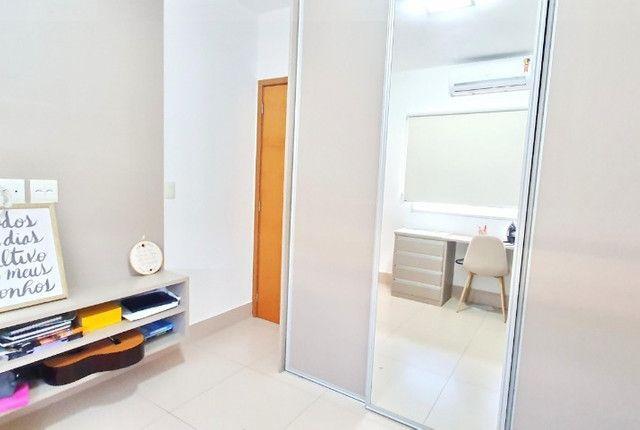 3 Casa em condomínio no Socopó com 03 suítes 2 vagas Oportunidade Única! (TR65960) MKT - Foto 5
