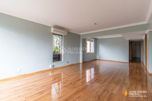 Apartamento à venda com 2 dormitórios em Moinhos de vento, Porto alegre cod:332605 - Foto 13