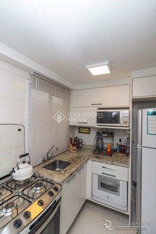 Apartamento à venda com 2 dormitórios em Jardim europa, Porto alegre cod:114153 - Foto 8