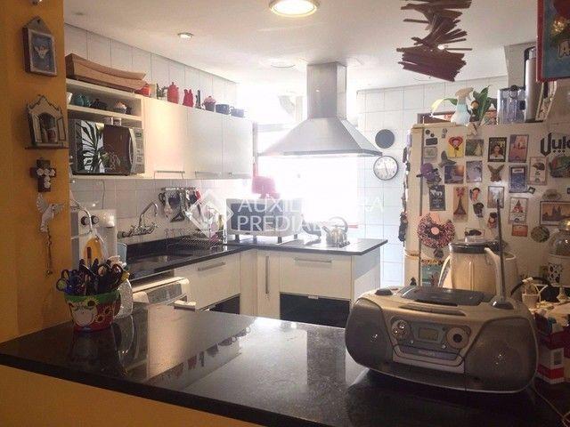 Apartamento à venda com 3 dormitórios em Cidade baixa, Porto alegre cod:242481 - Foto 13