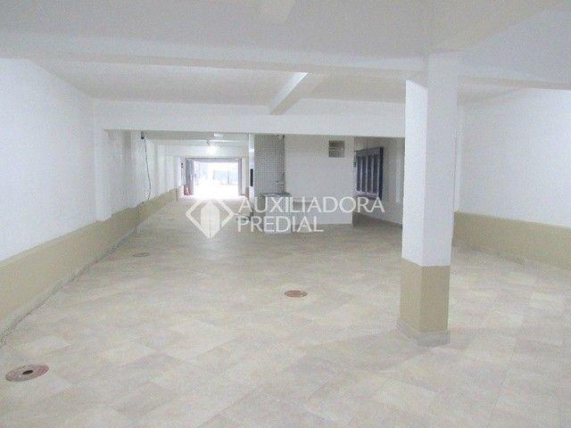 Apartamento à venda com 2 dormitórios em Petrópolis, Porto alegre cod:262687 - Foto 20
