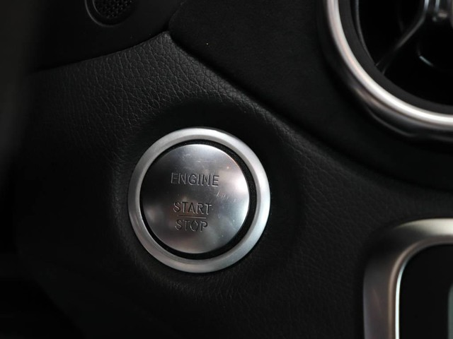 Mercedes-Benz Gla 250 250 Sport 2.0 TB 4X2 - Foto 11