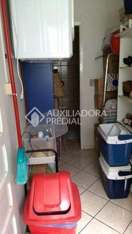 Apartamento à venda com 3 dormitórios em Vila ipiranga, Porto alegre cod:260607 - Foto 6