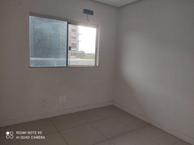 Alugo apartamento edifício moriah - Foto 4