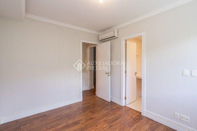 Apartamento à venda com 3 dormitórios em Moinhos de vento, Porto alegre cod:336309 - Foto 13