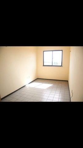 Apartamentos no Antônio Bezerra - Foto 3