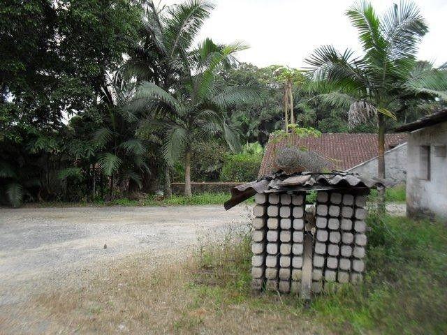 Terreno à venda em Glória, Joinville cod:V86151 - Foto 12