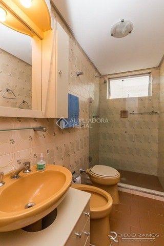 Apartamento à venda com 3 dormitórios em Moinhos de vento, Porto alegre cod:12766 - Foto 10