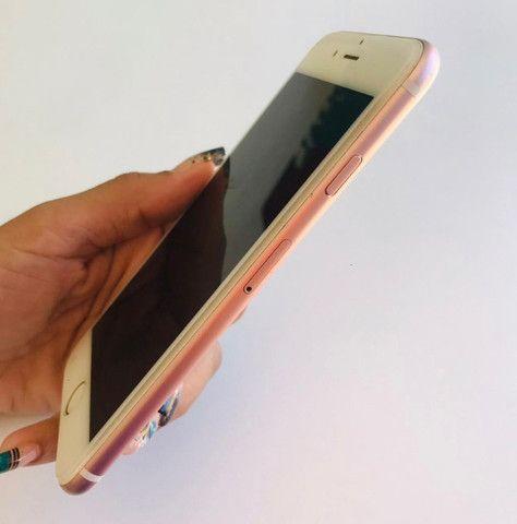 IPhone 6s 128 GB - Foto 2