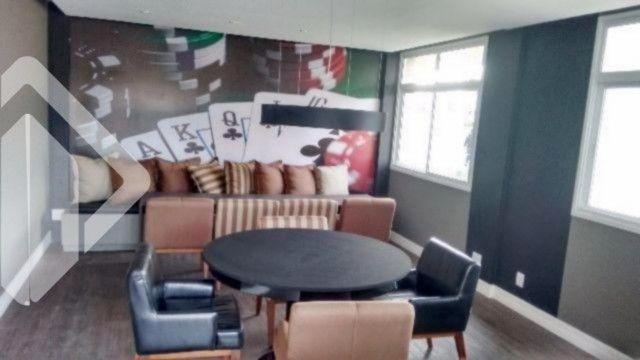 Apartamento à venda com 2 dormitórios em Humaitá, Porto alegre cod:203623 - Foto 8