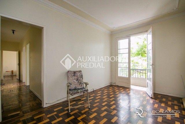Apartamento à venda com 3 dormitórios em Moinhos de vento, Porto alegre cod:242258 - Foto 12