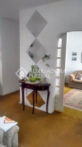 Apartamento à venda com 3 dormitórios em Cidade baixa, Porto alegre cod:150391 - Foto 7