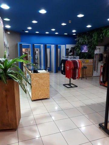 Moveis para loja - Foto 5
