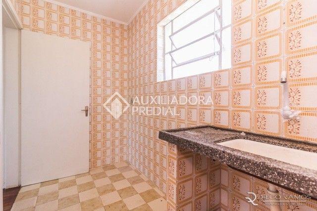 Apartamento à venda com 1 dormitórios em Partenon, Porto alegre cod:167372 - Foto 12