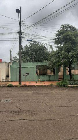 Vendo casa com terreno 25×60 - Foto 3