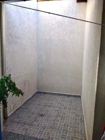 Casa De 3 Quartos Sendo 1 Suíte No Jardim Paraíso - Foto 5