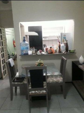 Apto Maraponga -3 dorms  1 Suite 600,00 aluguel - Foto 4