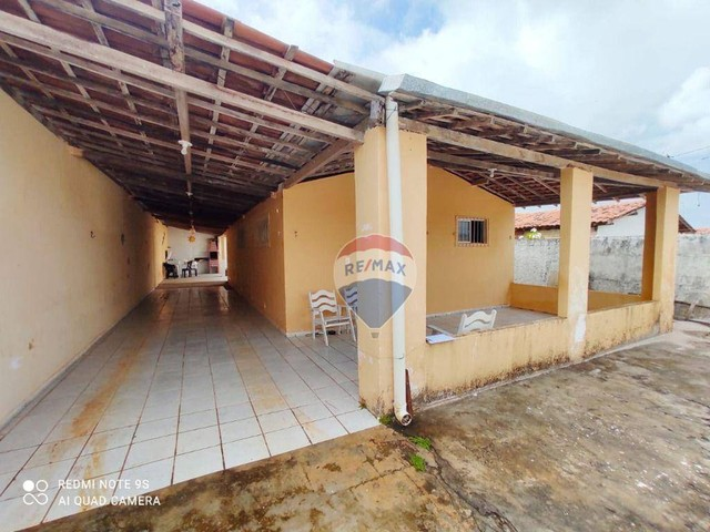 Casa em Praia de Carapibus - CONDE/PB - Foto 5