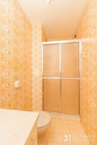 Apartamento à venda com 1 dormitórios em Cidade baixa, Porto alegre cod:323798 - Foto 12