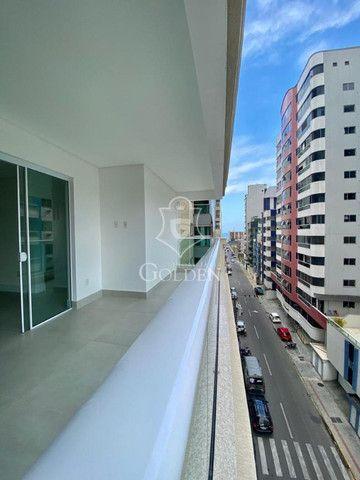 Apartamento Alto Padrão | Novo 3 Suítes De R$ 970.000 por R$845.000 | Meia Praia Itapema - Foto 2