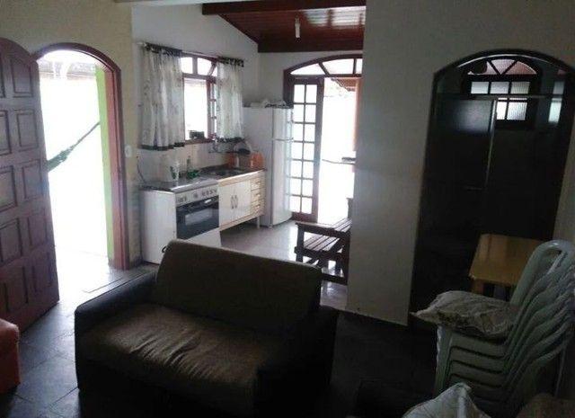 Casa com 2/4 na Boca do rio  - Foto 3