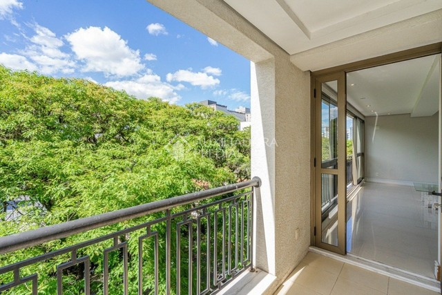 Apartamento à venda com 3 dormitórios em Moinhos de vento, Porto alegre cod:336309 - Foto 5