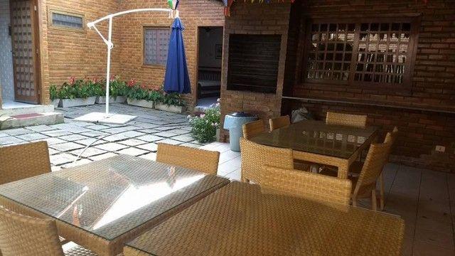 Casa em Condomínio - Ref. GM-0100 - Foto 16