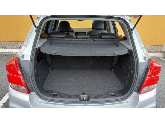 Chevrolet Tracker 2019!! Lindo Oportunidade Única!!!!! - Foto 11