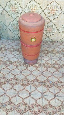 2 filtros  de agua   80.00 - Foto 3