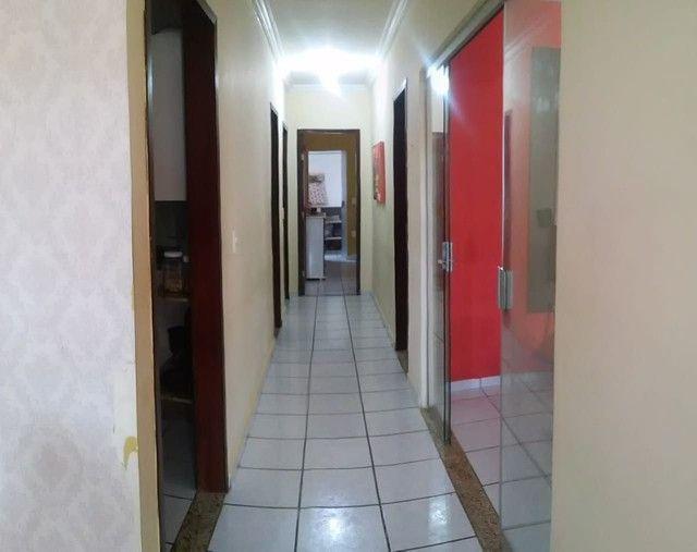 Excelente Casa com móveis projetados | Sombra | em Cidade Verde - Nova Parnamirim - Foto 3