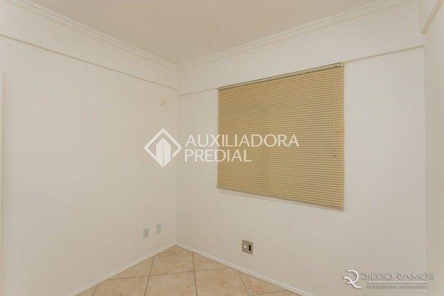 Apartamento à venda com 2 dormitórios em Vila ipiranga, Porto alegre cod:203407 - Foto 17
